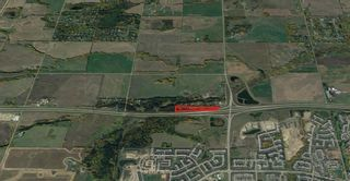 Photo 1: TWP 532 RR 274: Rural Parkland County Rural Land/Vacant Lot for sale : MLS®# E4223363