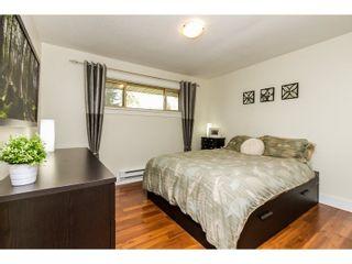 Photo 9: 1936 PRAIRIE Avenue in Port Coquitlam: Glenwood PQ House for sale : MLS®# R2037978