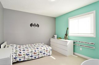 Photo 24: 437 CHELTON Road in London: South U Residential for sale (South)  : MLS®# 40168124
