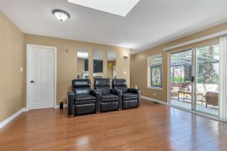 Photo 11: 6357 NEVILLE Street in Burnaby: South Slope House for sale (Burnaby South)  : MLS®# R2488492