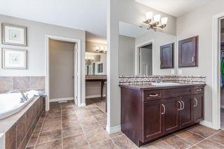 Photo 32: 219 AUBURN BAY Avenue SE in Calgary: Auburn Bay Detached for sale : MLS®# A1032222