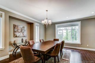 Photo 8: 14786 62 Avenue in Surrey: Sullivan Station House for sale : MLS®# R2203488