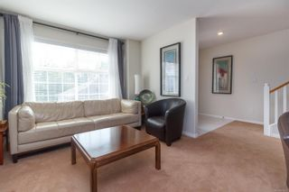 Photo 4: 52 14 Erskine Lane in : VR Hospital Row/Townhouse for sale (View Royal)  : MLS®# 855642