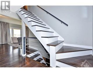 Photo 15: 1175 MARCH ROAD in Kanata: House for sale : MLS®# 1257802