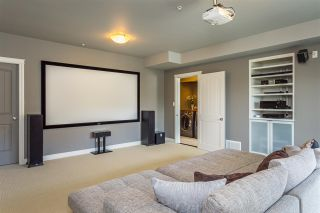 """Photo 16: 36 36260 MCKEE Road in Abbotsford: Abbotsford East Townhouse for sale in """"King's Gate"""" : MLS®# R2384243"""