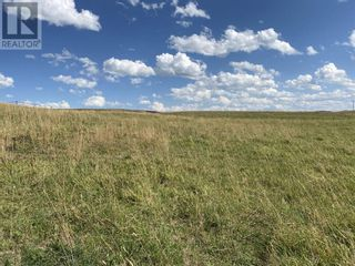 Photo 28: Highway 5 in Rural Cardston County: Vacant Land for sale : MLS®# A1070255