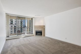 Photo 11: 1306 1108 6 Avenue SW in Calgary: Downtown West End Apartment for sale : MLS®# A1113807