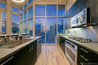 Photo 12: Condo for sale : 2 bedrooms : 1050 Island ave #707 in san diego