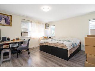 Photo 16: 8113 170 Street in Surrey: Fleetwood Tynehead House for sale : MLS®# R2608154