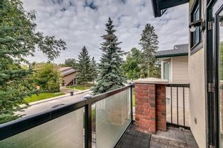Photo 8: 2 2120 35 Avenue SW in Calgary: Altadore Row/Townhouse for sale : MLS®# C4285073