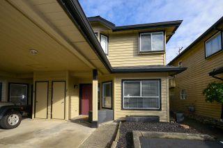 """Photo 30: 7 7260 LANGTON Road in Richmond: Granville Townhouse for sale in """"SHERMAN OAKS"""" : MLS®# R2540420"""
