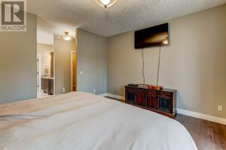 Photo 15: 606 Greene Close in Drumheller: House for sale : MLS®# A1085850