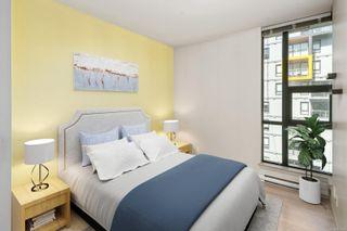Photo 13: 409 860 View St in : Vi Downtown Condo for sale (Victoria)  : MLS®# 875768