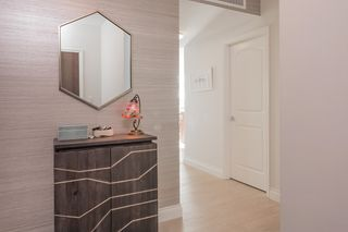 """Photo 21: 701 199 VICTORY SHIP Way in North Vancouver: Lower Lonsdale Condo for sale in """"TROPHY AT THE PIER"""" : MLS®# R2509292"""