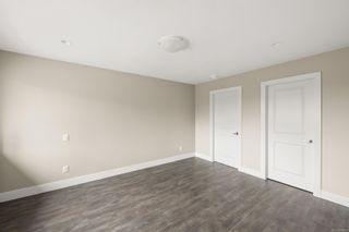 Photo 8: B 2052 Terrott St in : Sk Sooke Vill Core Half Duplex for sale (Sooke)  : MLS®# 871029