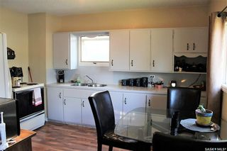Photo 4: 417 Burrows Avenue West in Melfort: Residential for sale : MLS®# SK856538