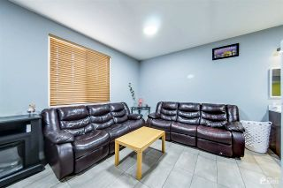 Photo 17: 32614 HAIDA Drive in Abbotsford: Abbotsford West House for sale : MLS®# R2564395