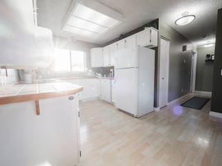 Photo 14: 5703 55 Avenue: Beaumont House for sale : MLS®# E4266415
