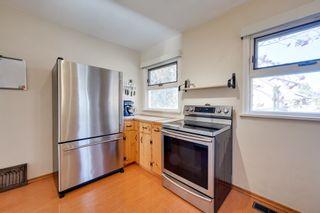 Photo 12: 10961 139 Street in Edmonton: Zone 07 House for sale : MLS®# E4266343