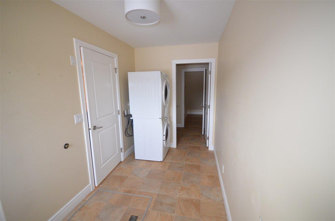 Photo 15: Photos: 8306 87 Street in Fort St. John: Fort St. John - City SE 1/2 Duplex for sale (Fort St. John (Zone 60))  : MLS®# R2442549