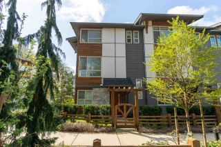 """Photo 5: 59 8508 204 Street in Langley: Willoughby Heights Townhouse for sale in """"Zetter Place"""" : MLS®# R2584531"""