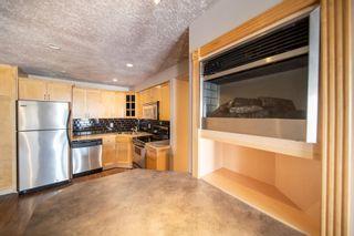Photo 17: 308 717 4A Street NE in Calgary: Renfrew Apartment for sale : MLS®# A1141349