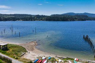 Photo 6: 5986 BEACHGATE LANE in Sechelt: Sechelt District Townhouse for sale (Sunshine Coast)  : MLS®# R2470773