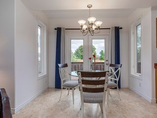 Photo 16: 1163 Katharine Crescent in Kingston: House for sale : MLS®# 40172852