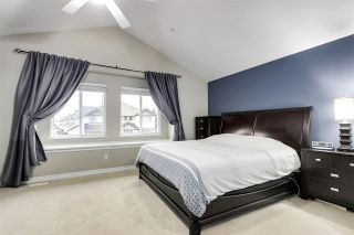 "Photo 15: 1110 AMAZON Drive in Port Coquitlam: Riverwood House for sale in ""AUGUSTA GREEN"" : MLS®# R2518099"