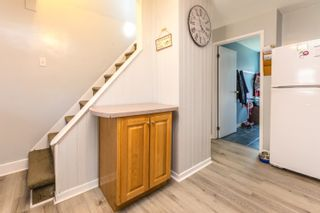 Photo 9: 1602 St Margarets Bay Road in Lakeside: 40-Timberlea, Prospect, St. Margaret`S Bay Residential for sale (Halifax-Dartmouth)  : MLS®# 202118143