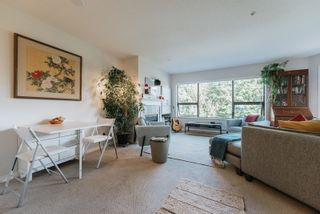 """Photo 4: 203 5855 COWRIE Street in Sechelt: Sechelt District Condo for sale in """"THE OSPREY"""" (Sunshine Coast)  : MLS®# R2617071"""
