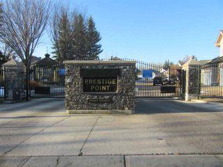 Photo 2: 2 Prestige Point in Edmonton: Zone 22 Condo for sale : MLS®# E4233638
