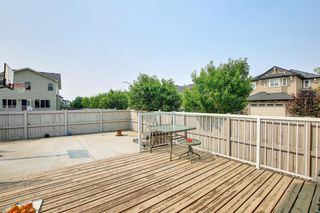 Photo 43: 123 Panton Landing NW in Calgary: Panorama Hills Detached for sale : MLS®# A1132739