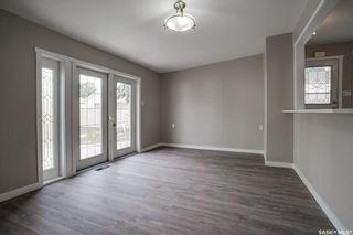 Photo 14: 205 Boyd Street in Saskatoon: Forest Grove Residential for sale : MLS®# SK826086