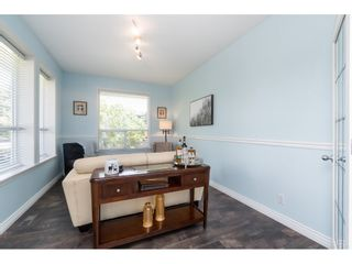 """Photo 7: 16648 62A Avenue in Surrey: Cloverdale BC House for sale in """"West Cloverdale"""" (Cloverdale)  : MLS®# R2477530"""