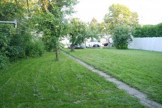 Photo 8: 672 Grierson Avenue in Winnipeg: Fort Garry / Whyte Ridge / St Norbert Single Family Detached for sale (South Winnipeg)