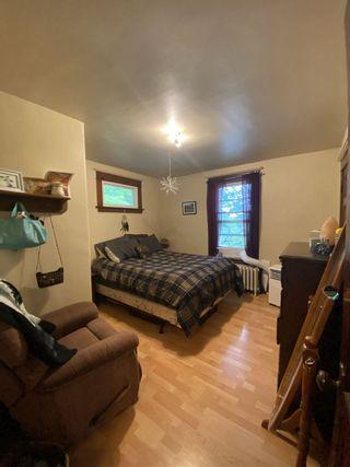 Photo 13: 6289 Trafalgar Road in Riverton: 106-New Glasgow, Stellarton Multi-Family for sale (Northern Region)  : MLS®# 202019397