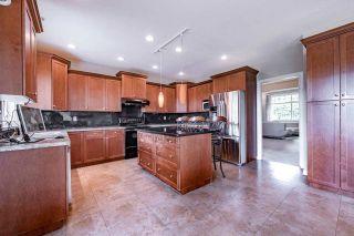 Photo 7: 2872 MCLAREN Court in Coquitlam: Scott Creek House for sale : MLS®# R2591447