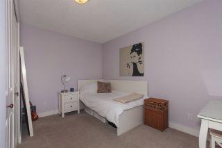 Photo 19: 166 5421 10 Avenue in Delta: Tsawwassen Central Townhouse for sale (Tsawwassen)  : MLS®# R2308086