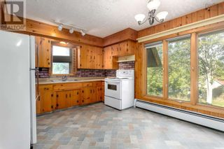 Photo 10: 159 Highway 8 in Milton: House for sale : MLS®# 202123491