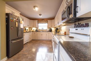 Photo 11: 699 Forest Glade Road in Forest Glade: 400-Annapolis County Residential for sale (Annapolis Valley)  : MLS®# 202110307