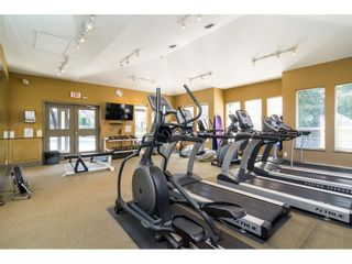 """Photo 19: 28 15152 62A Avenue in Surrey: Sullivan Station Townhouse for sale in """"UPLANDS"""" : MLS®# R2211438"""