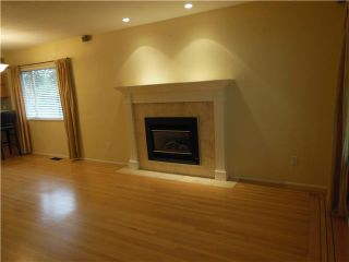 """Photo 11: 457 W WINDSOR Road in North Vancouver: Upper Lonsdale House for sale in """"UPPER LONSDALE"""" : MLS®# V1133007"""