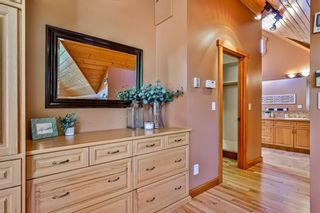 Photo 35: 37 Eagle Landing: Canmore Detached for sale : MLS®# A1142465