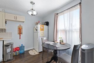 Photo 5: 13 1615 Mcgonigal Drive NE in Calgary: Mayland Heights Row/Townhouse for sale : MLS®# A1133752