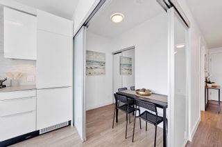 """Photo 16: 1505 1283 HOWE Street in Vancouver: Downtown VW Condo for sale in """"TATE"""" (Vancouver West)  : MLS®# R2625032"""
