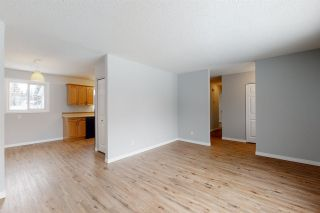Photo 10: 13 BENTON Street: Spruce Grove House for sale : MLS®# E4228782
