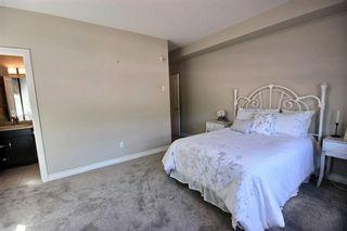 Photo 18:  in Edmonton: Zone 18 Condo for sale : MLS®# E4235388