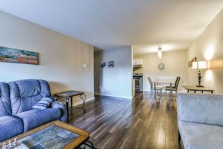 "Photo 5: 502 9672 134 Street in Surrey: Whalley Condo for sale in ""Parkswood (Dogwood Building)"" (North Surrey)  : MLS®# R2230294"