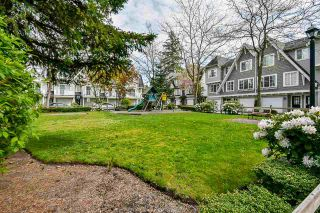 Photo 28: 90 12778 66 Avenue in Surrey: West Newton Townhouse for sale : MLS®# R2574010